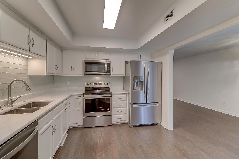 Snee Farm Homes For Sale - 802 Ventura, Mount Pleasant, SC - 21