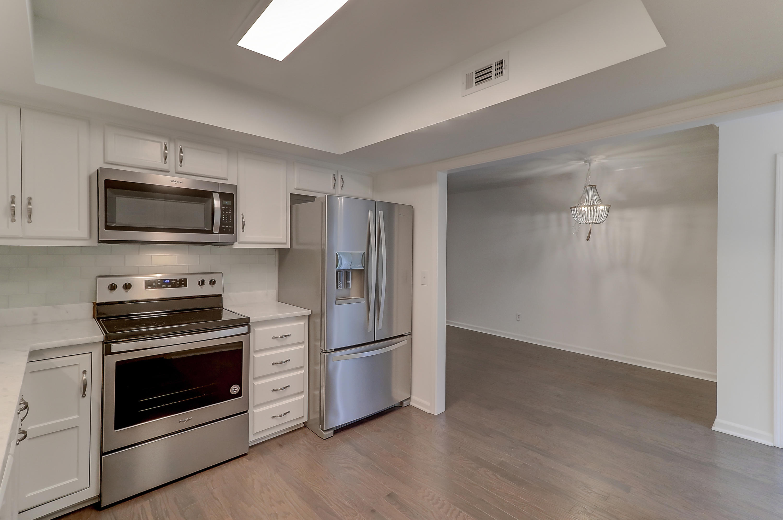 Snee Farm Homes For Sale - 802 Ventura, Mount Pleasant, SC - 16
