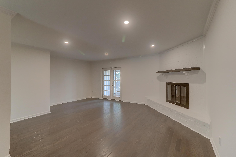 Snee Farm Homes For Sale - 802 Ventura, Mount Pleasant, SC - 17