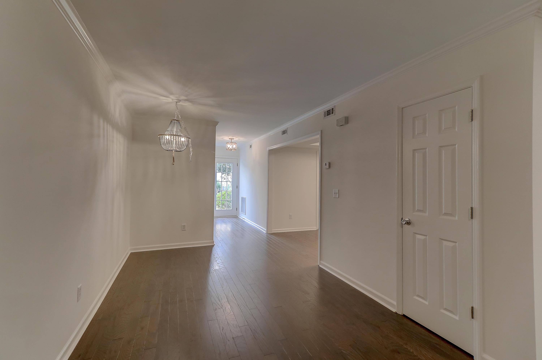 Snee Farm Homes For Sale - 802 Ventura, Mount Pleasant, SC - 0