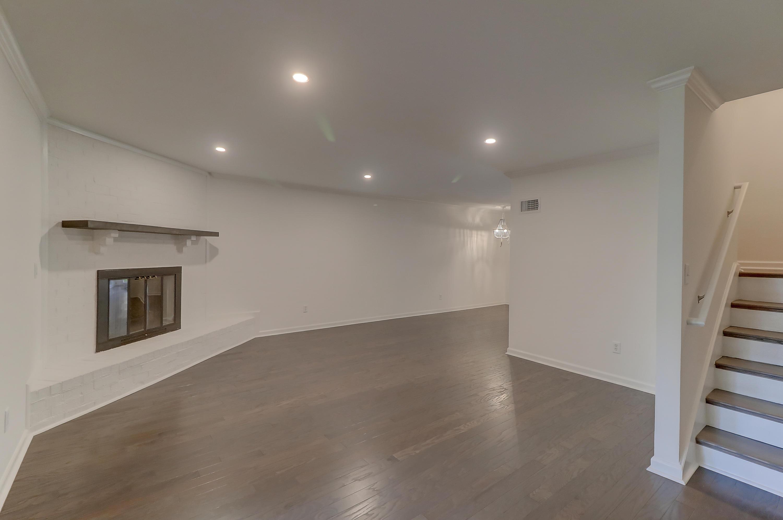 Snee Farm Homes For Sale - 802 Ventura, Mount Pleasant, SC - 14