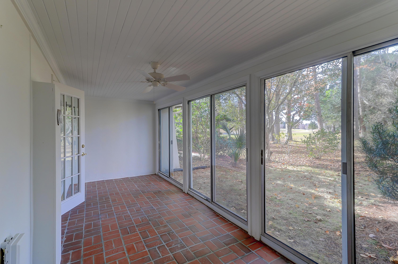 Snee Farm Homes For Sale - 802 Ventura, Mount Pleasant, SC - 3