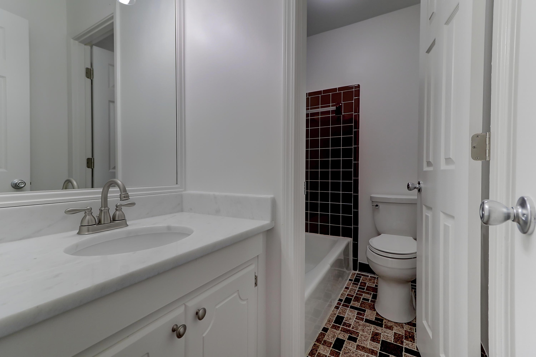 Snee Farm Homes For Sale - 802 Ventura, Mount Pleasant, SC - 4
