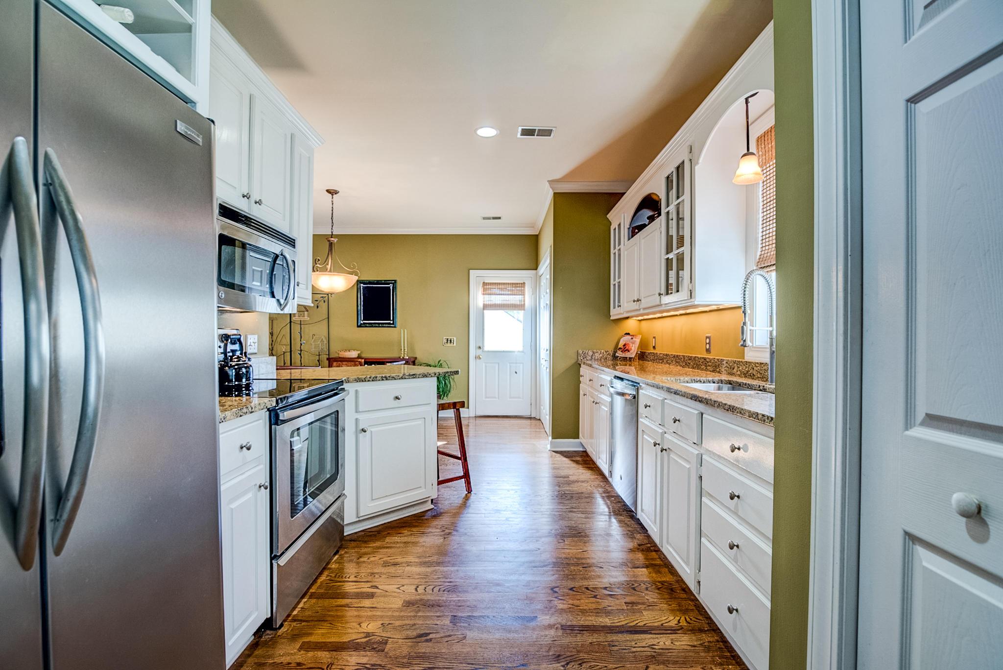 Rivertowne Homes For Sale - 2532 Rivertowne, Mount Pleasant, SC - 29
