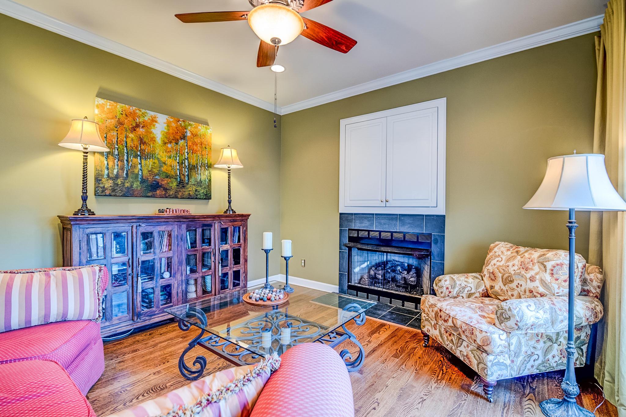 Rivertowne Homes For Sale - 2532 Rivertowne, Mount Pleasant, SC - 32