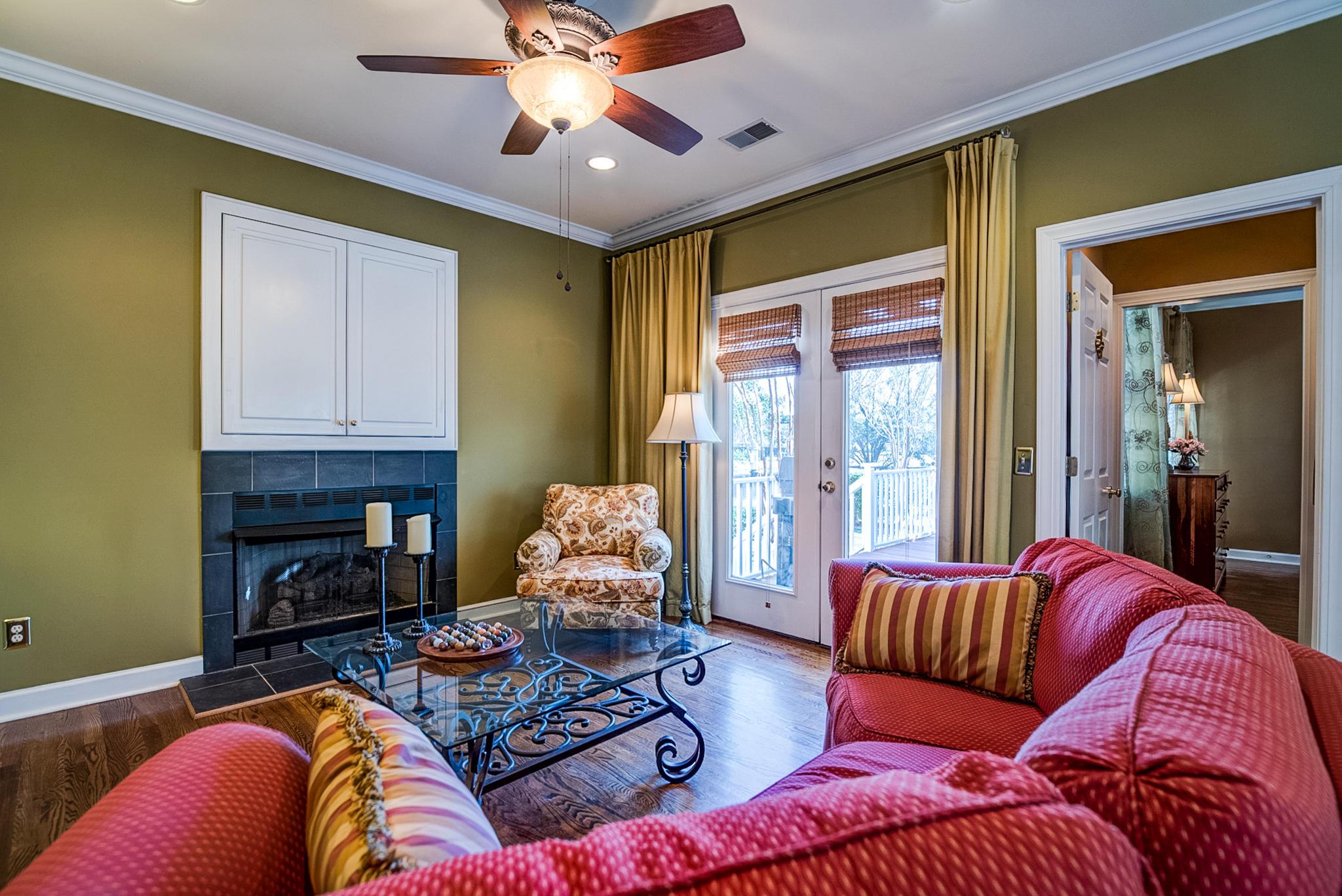 Rivertowne Homes For Sale - 2532 Rivertowne, Mount Pleasant, SC - 33