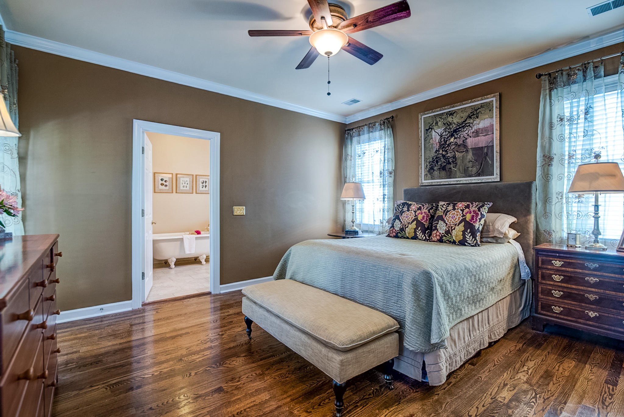 Rivertowne Homes For Sale - 2532 Rivertowne, Mount Pleasant, SC - 37