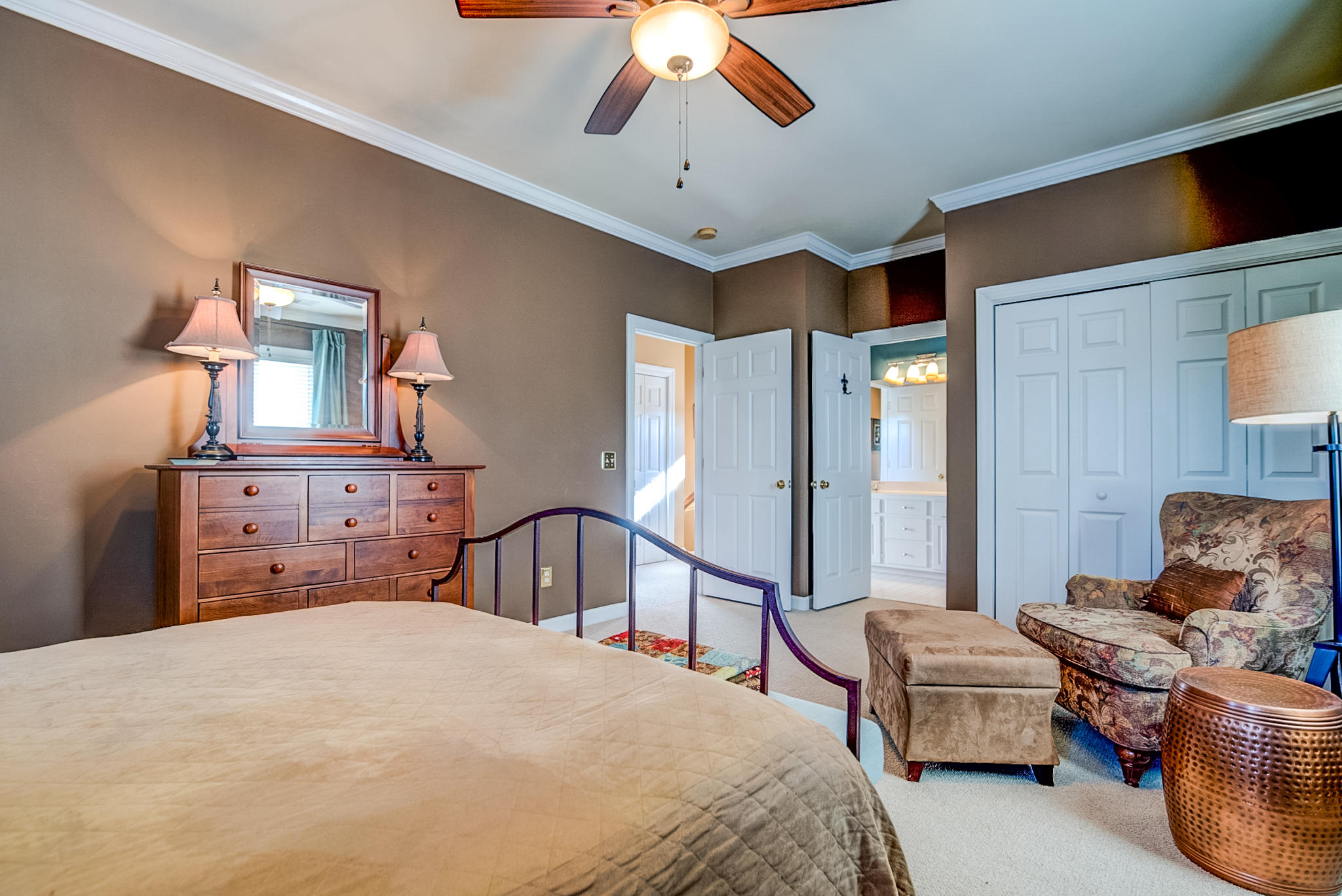 Rivertowne Homes For Sale - 2532 Rivertowne, Mount Pleasant, SC - 43