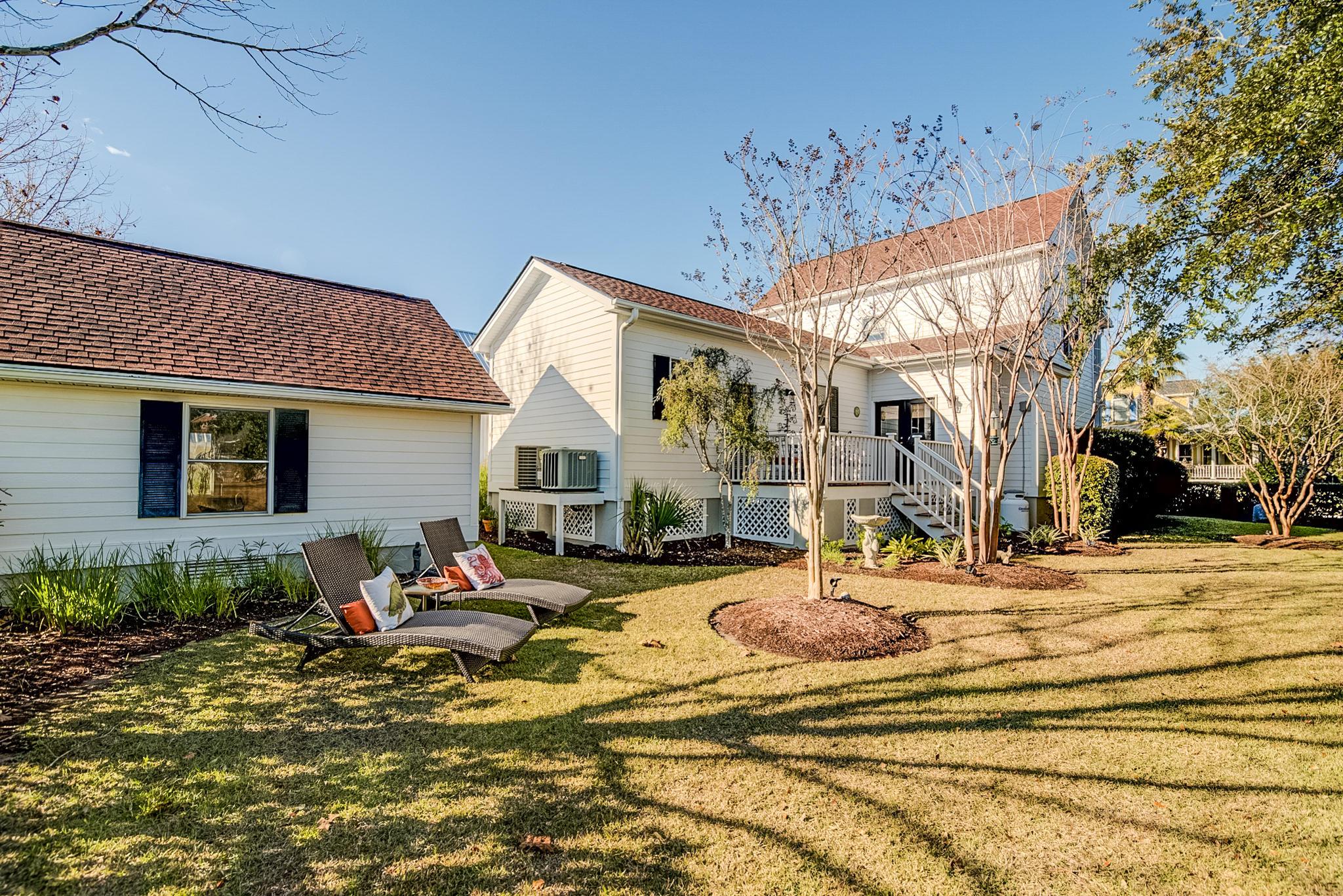 Rivertowne Homes For Sale - 2532 Rivertowne, Mount Pleasant, SC - 51