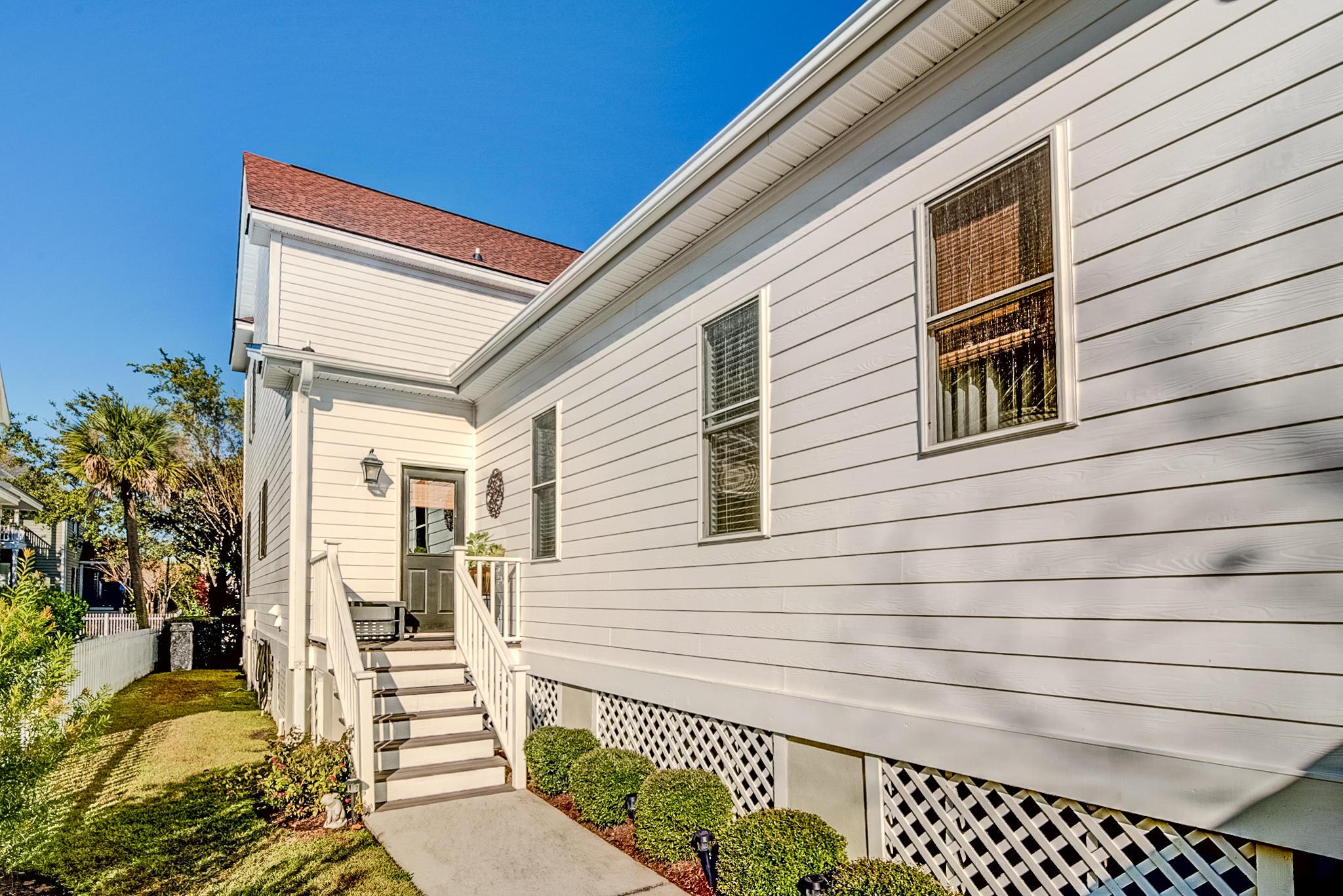Rivertowne Homes For Sale - 2532 Rivertowne, Mount Pleasant, SC - 13