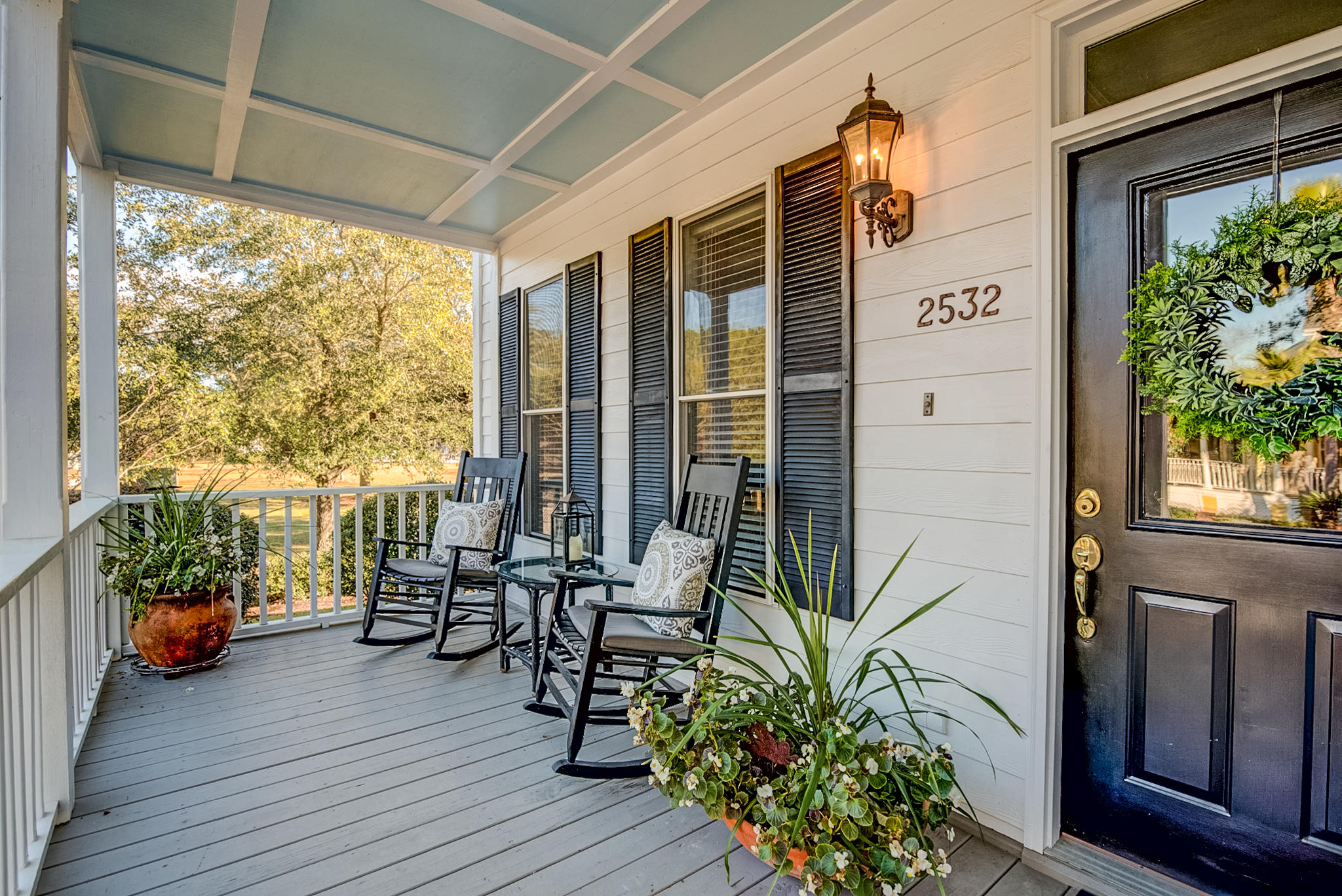 Rivertowne Homes For Sale - 2532 Rivertowne, Mount Pleasant, SC - 25