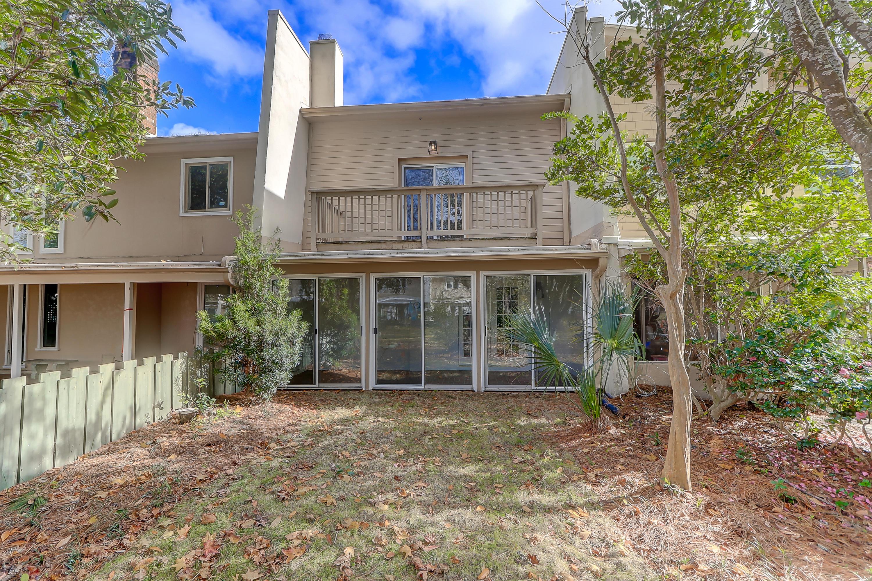 Snee Farm Homes For Sale - 802 Ventura, Mount Pleasant, SC - 12