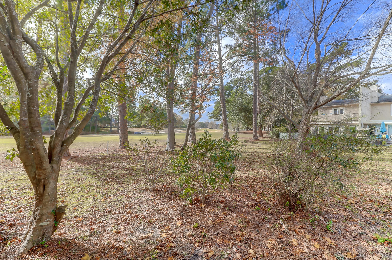 Snee Farm Homes For Sale - 802 Ventura, Mount Pleasant, SC - 13