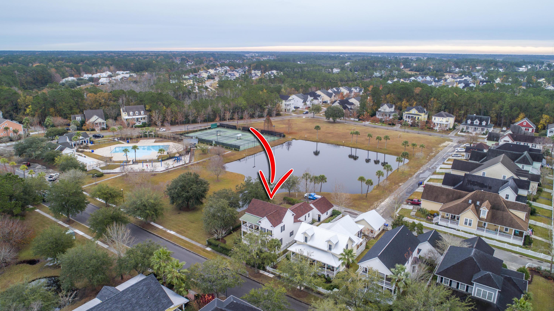 Rivertowne Homes For Sale - 2532 Rivertowne, Mount Pleasant, SC - 12