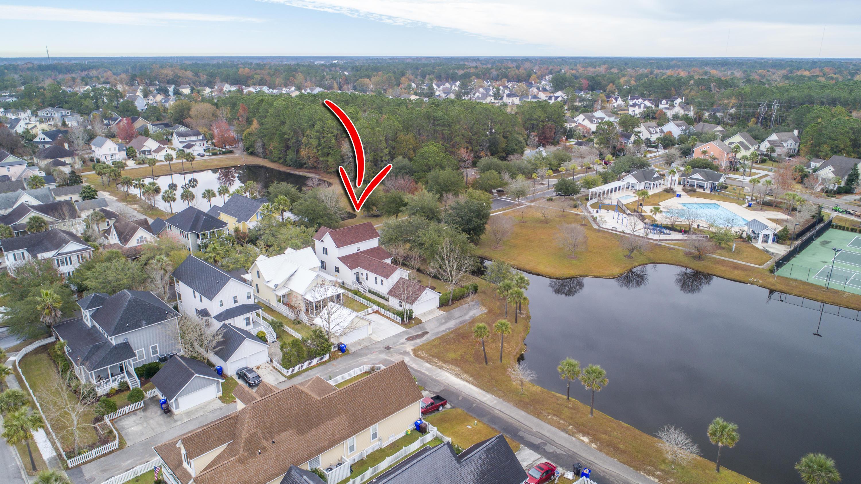 Rivertowne Homes For Sale - 2532 Rivertowne, Mount Pleasant, SC - 23