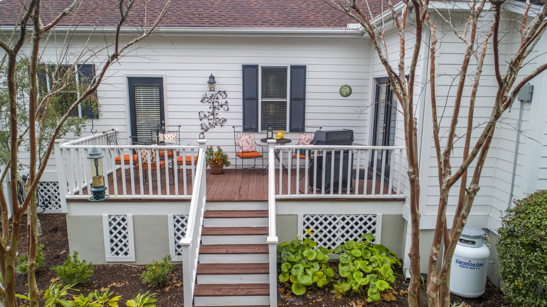 Rivertowne Homes For Sale - 2532 Rivertowne, Mount Pleasant, SC - 22