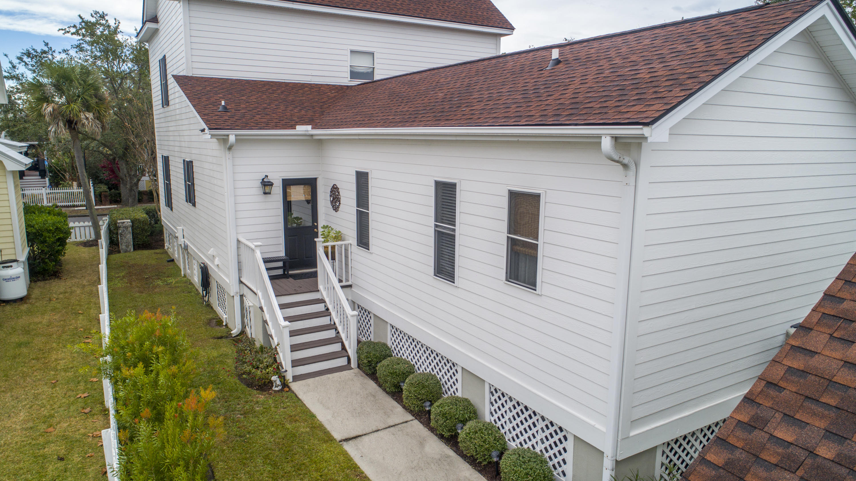 Rivertowne Homes For Sale - 2532 Rivertowne, Mount Pleasant, SC - 8