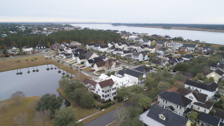 Rivertowne Homes For Sale - 2532 Rivertowne, Mount Pleasant, SC - 10