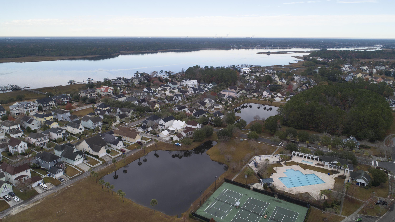 Rivertowne Homes For Sale - 2532 Rivertowne, Mount Pleasant, SC - 7