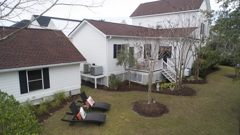 Rivertowne Homes For Sale - 2532 Rivertowne, Mount Pleasant, SC - 6