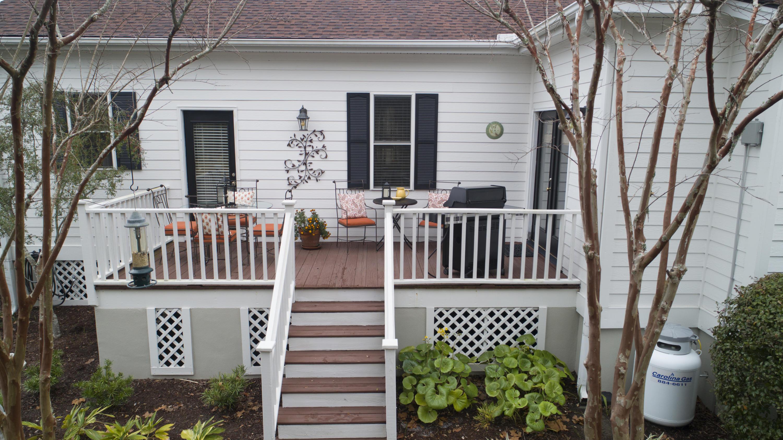 Rivertowne Homes For Sale - 2532 Rivertowne, Mount Pleasant, SC - 49
