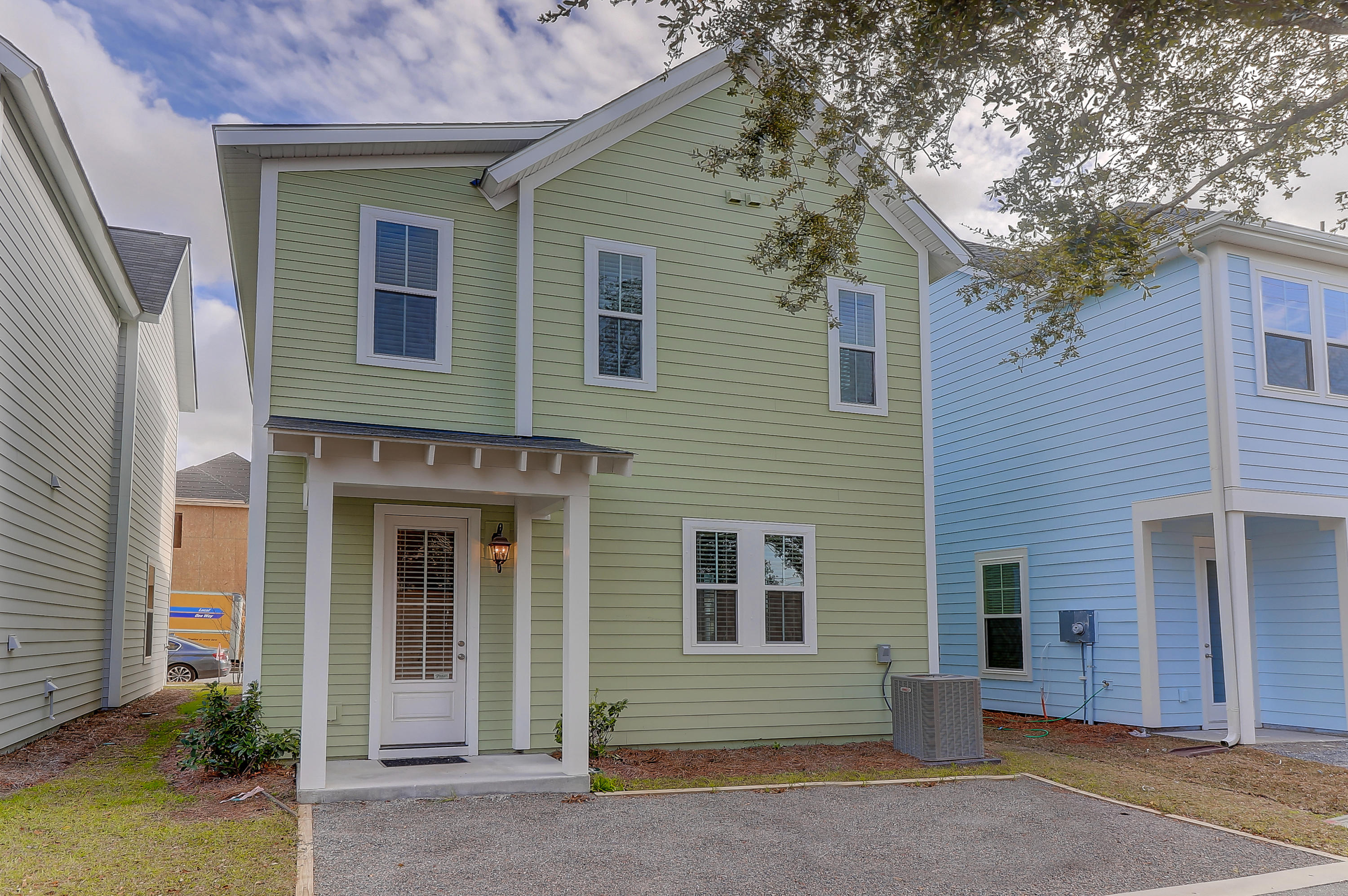 Photo of 1657 Indy Dr, North Charleston, SC 29405