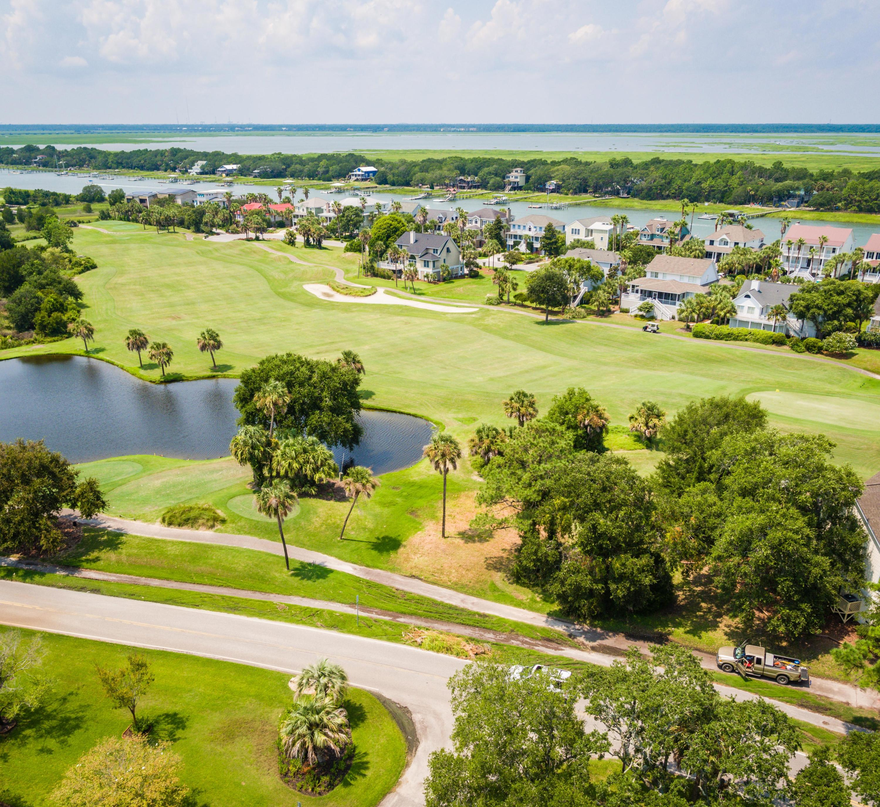 Isle of Palms Homes For Sale - 4001 Waterway, Isle of Palms, SC - 22