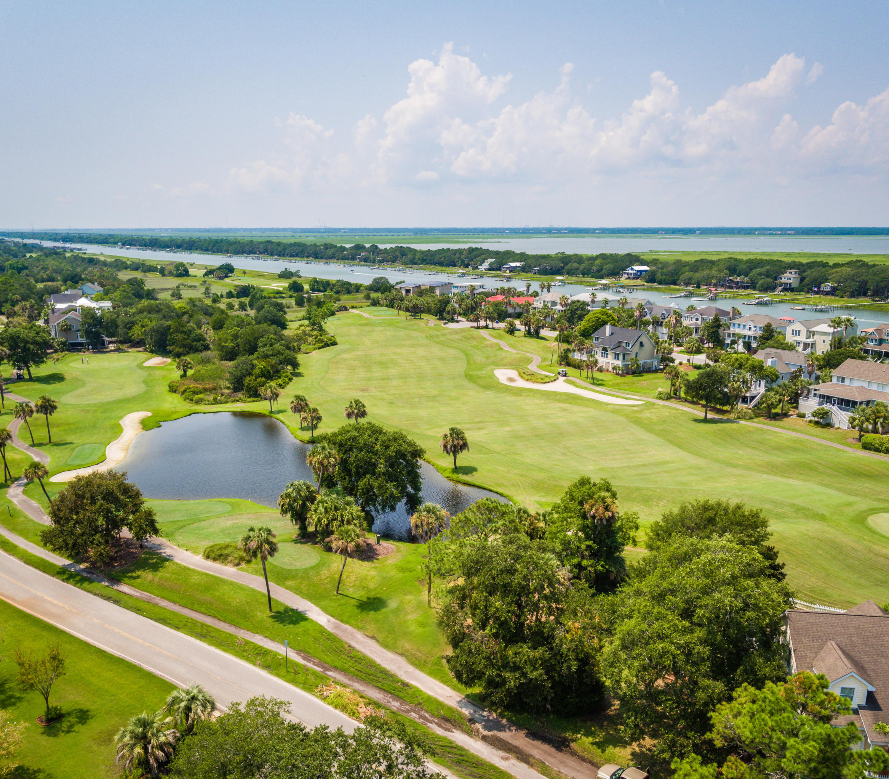 Isle of Palms Homes For Sale - 4001 Waterway, Isle of Palms, SC - 21