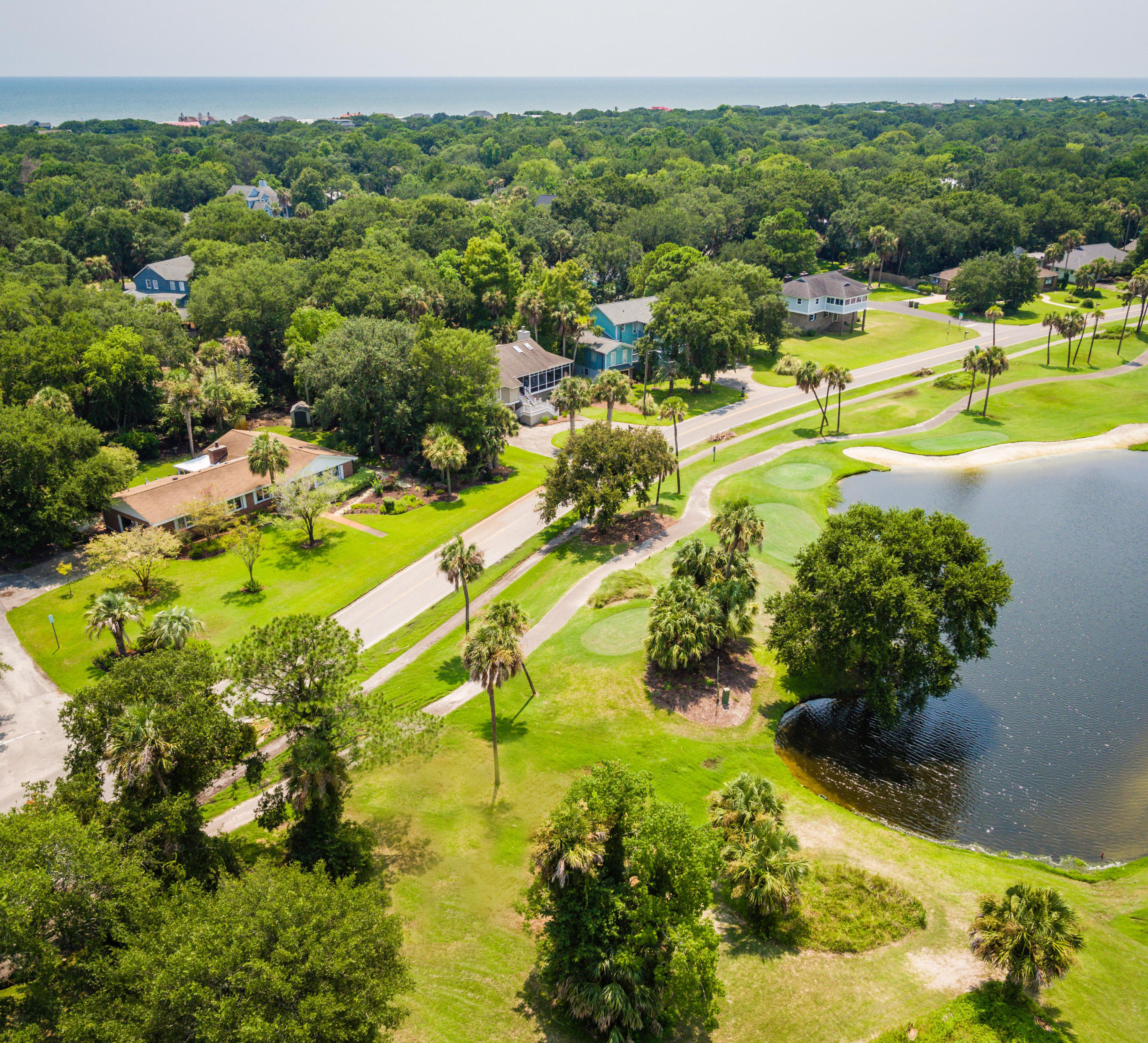 Isle of Palms Homes For Sale - 4001 Waterway, Isle of Palms, SC - 23
