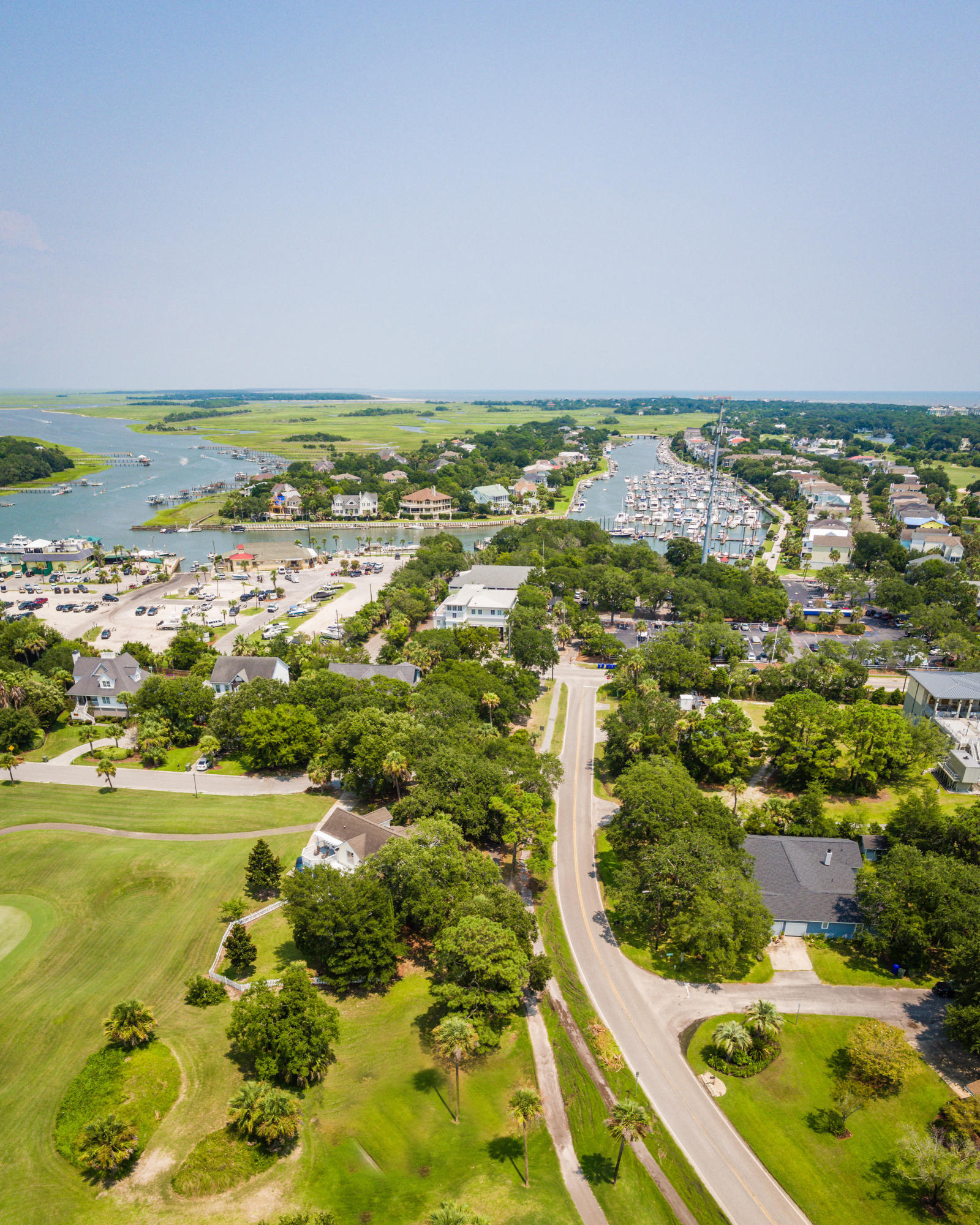 Isle of Palms Homes For Sale - 4001 Waterway, Isle of Palms, SC - 15