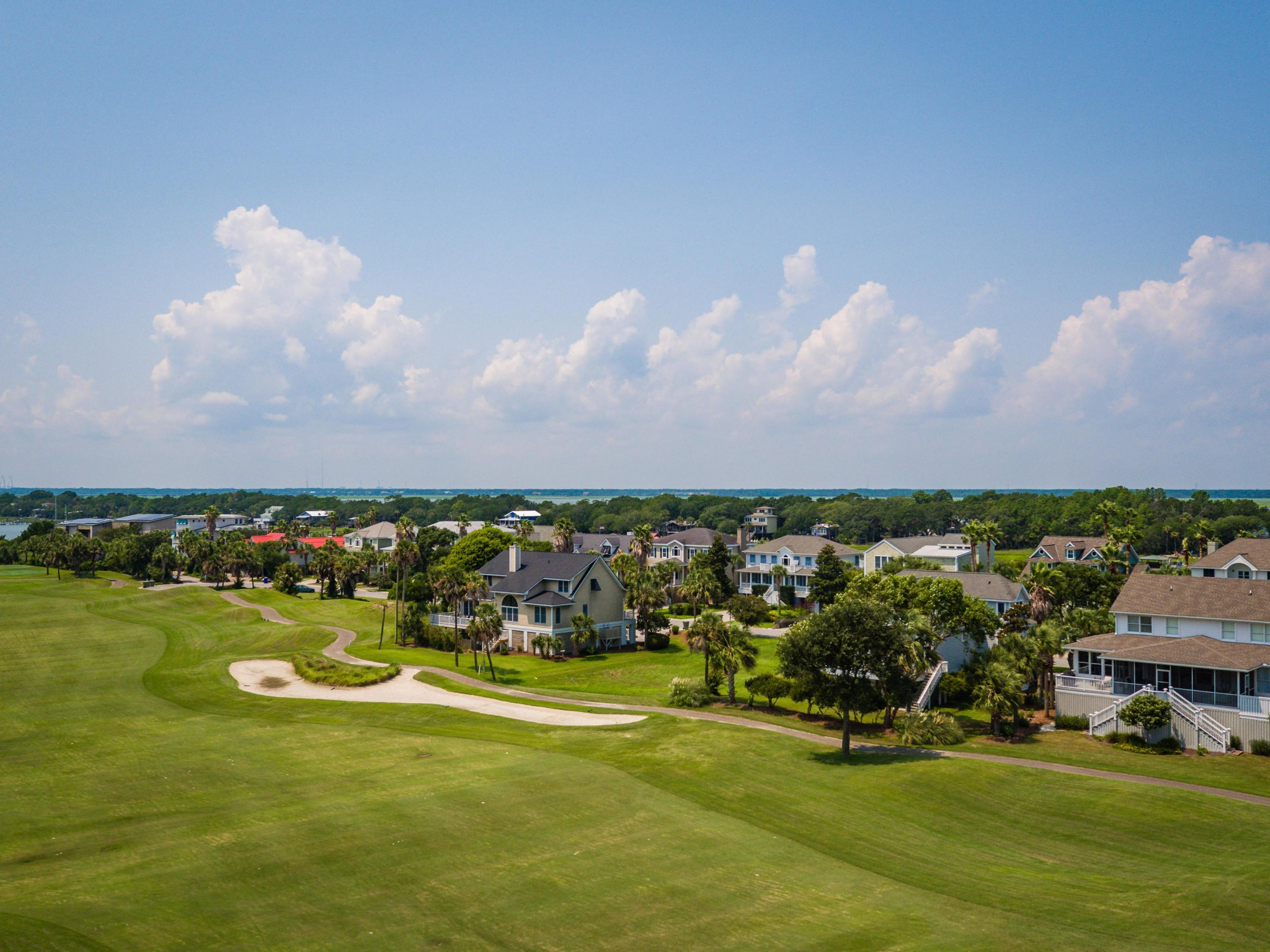 Isle of Palms Homes For Sale - 4001 Waterway, Isle of Palms, SC - 12