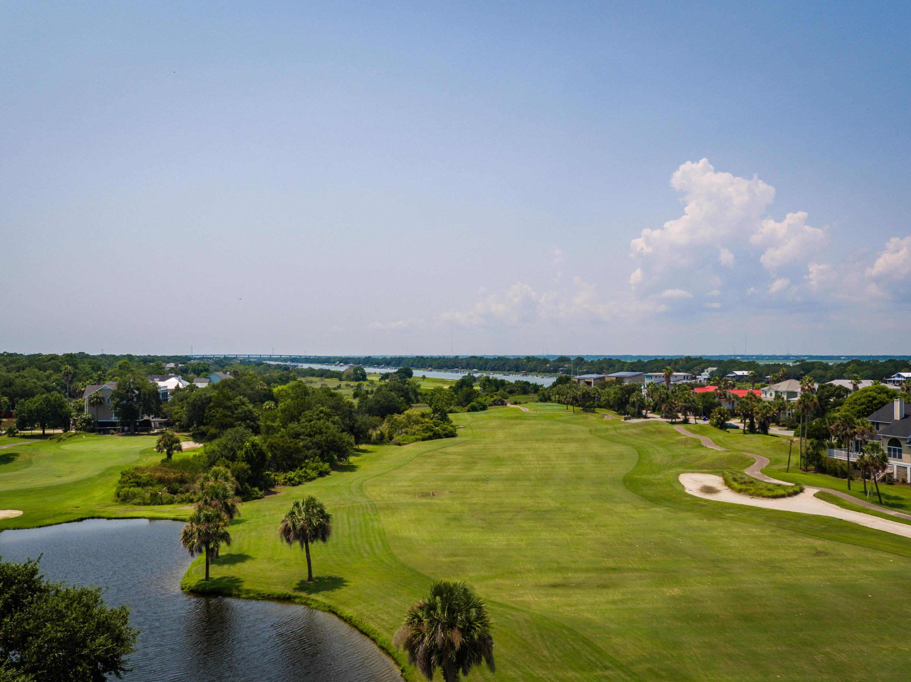 Isle of Palms Homes For Sale - 4001 Waterway, Isle of Palms, SC - 11