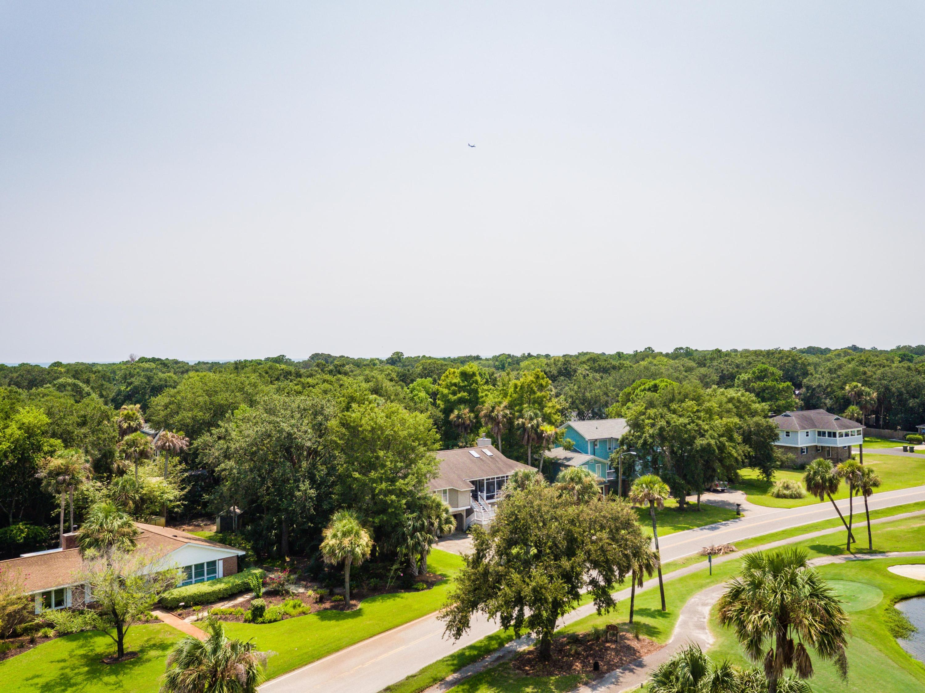 Isle of Palms Homes For Sale - 4001 Waterway, Isle of Palms, SC - 9