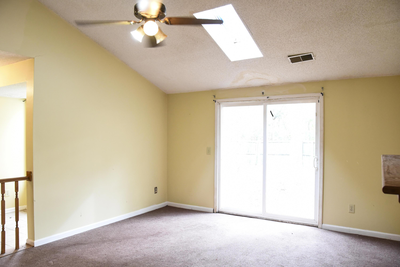 Kensington Park Homes For Sale - 315 Damascus, Summerville, SC - 5