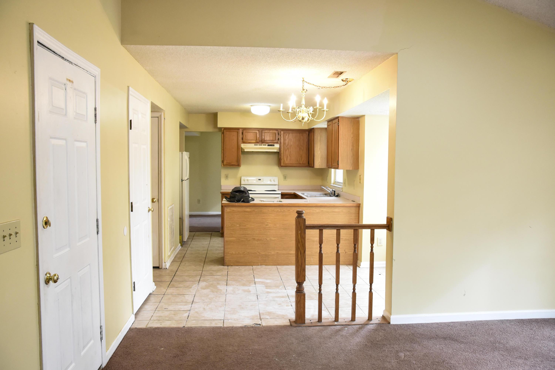 Kensington Park Homes For Sale - 315 Damascus, Summerville, SC - 6