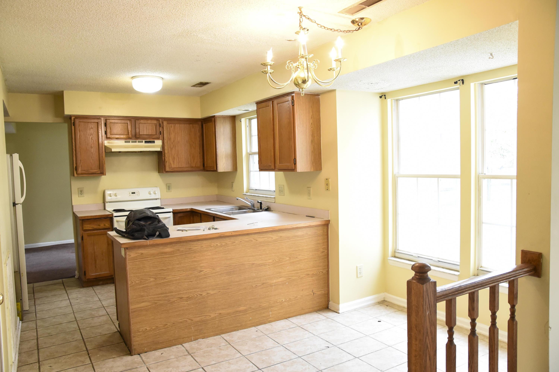 Kensington Park Homes For Sale - 315 Damascus, Summerville, SC - 11