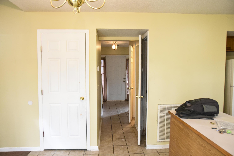 Kensington Park Homes For Sale - 315 Damascus, Summerville, SC - 8