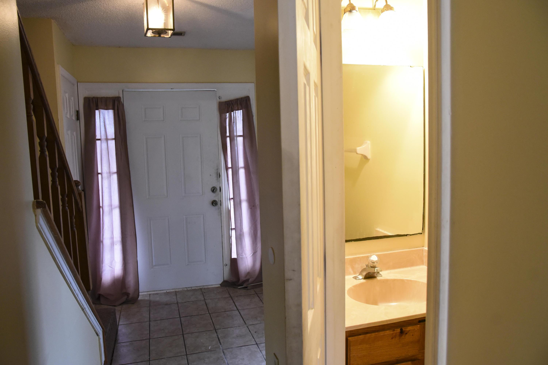 Kensington Park Homes For Sale - 315 Damascus, Summerville, SC - 7