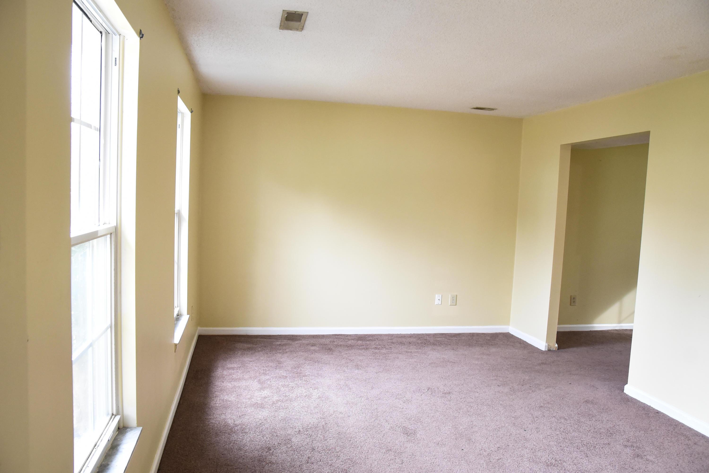 Kensington Park Homes For Sale - 315 Damascus, Summerville, SC - 3