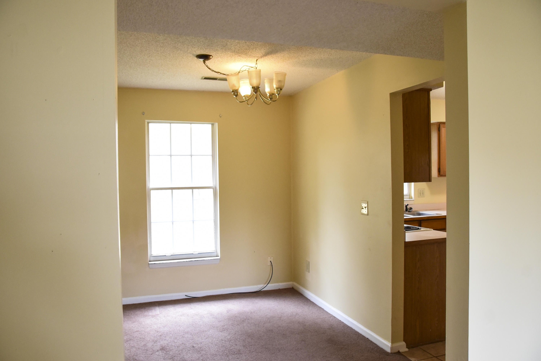 Kensington Park Homes For Sale - 315 Damascus, Summerville, SC - 2