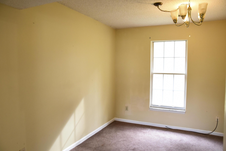 Kensington Park Homes For Sale - 315 Damascus, Summerville, SC - 22