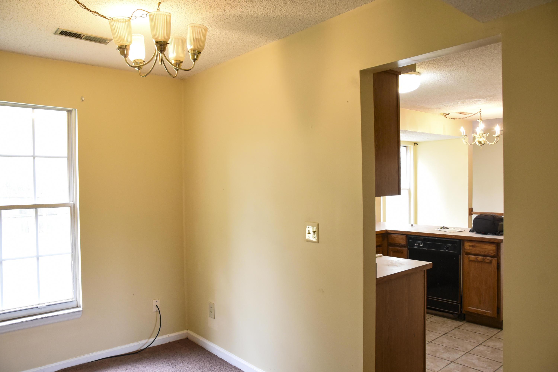 Kensington Park Homes For Sale - 315 Damascus, Summerville, SC - 1