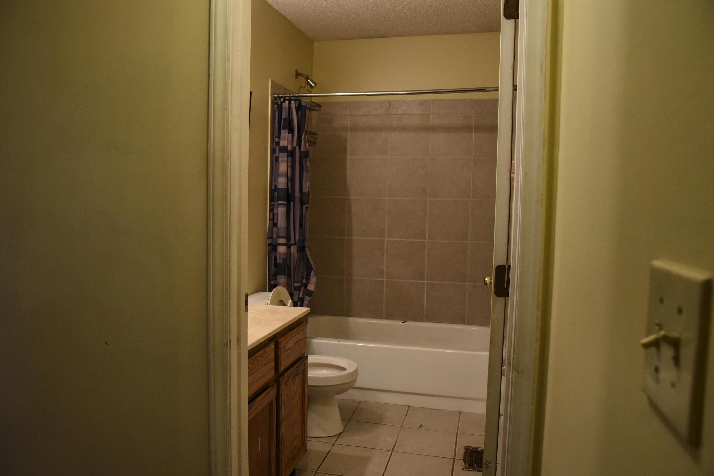 Kensington Park Homes For Sale - 315 Damascus, Summerville, SC - 0