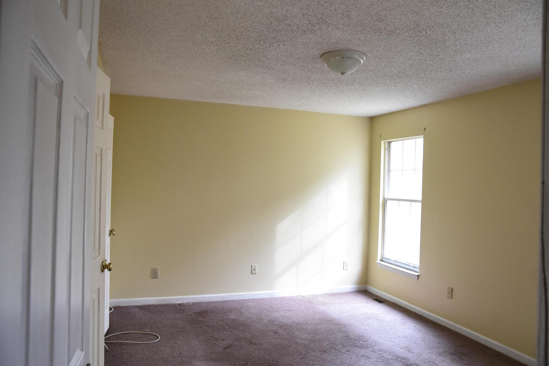 Kensington Park Homes For Sale - 315 Damascus, Summerville, SC - 21