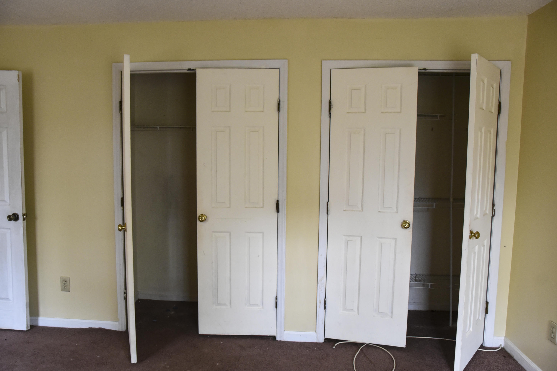 Kensington Park Homes For Sale - 315 Damascus, Summerville, SC - 19