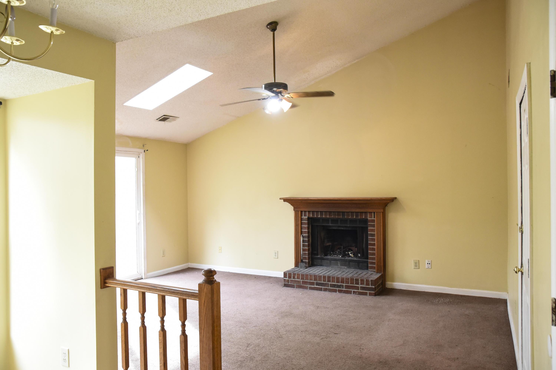 Kensington Park Homes For Sale - 315 Damascus, Summerville, SC - 13