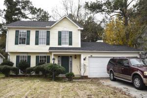 Kensington Park Homes For Sale - 315 Damascus, Summerville, SC - 12