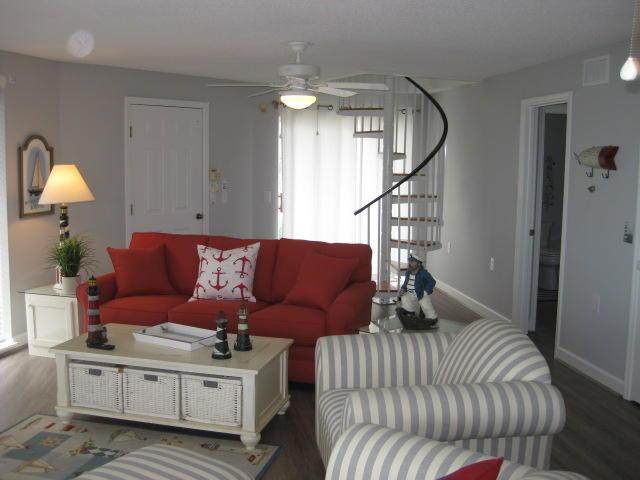 Beachfront Homes For Sale - 1506 Palmetto, Edisto Beach, SC - 8