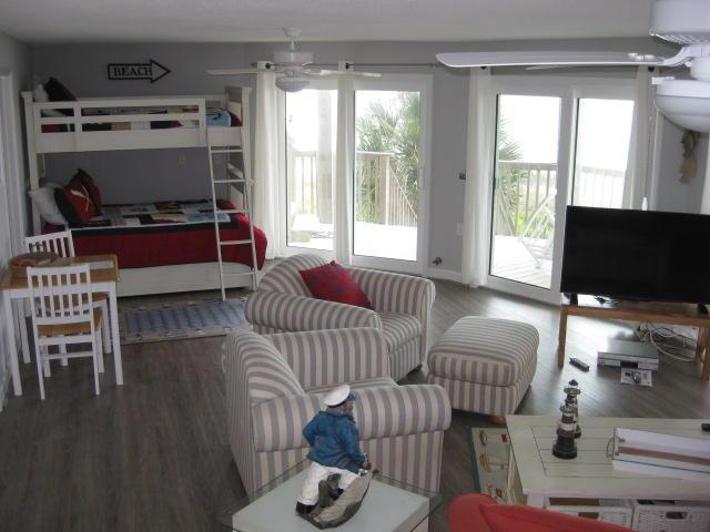 Beachfront Homes For Sale - 1506 Palmetto, Edisto Beach, SC - 4