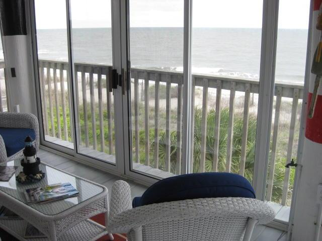 Beachfront Homes For Sale - 1506 Palmetto, Edisto Beach, SC - 18